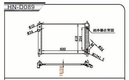 电路 电路图 电子 原理图 428_267