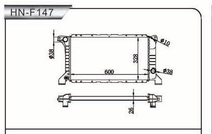电路 电路图 电子 原理图 426_270